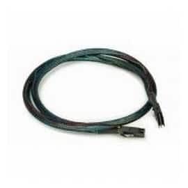 3Ware Cable CBL-SFF8087-06M Multi-Lane Internal Serial ATA 0.6m
