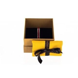 Stamerra PICCOLO PITTONE VR Forest Green Genuine Python Bracelet