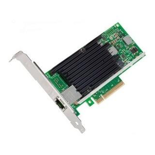Intel PF5638M Intel Ethernet Converged Network Adapter X540-T1