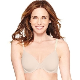Hanes Ultimate™ X-Temp™ Cool Comfort Underwire Bra