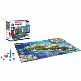 Puzzles For Less Overstock Com