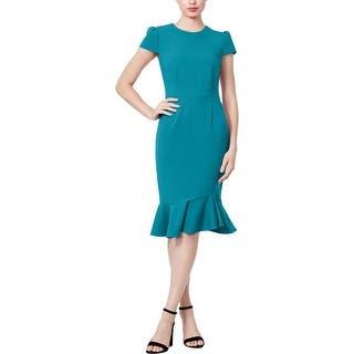 1248f6ba95 Betsey Johnson Dresses