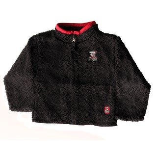 Case IH Little Boy's Sherpa Jacket