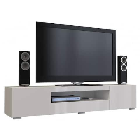 AGAFIA TV Stand