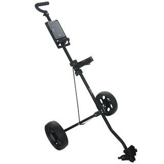 Acer 2-Wheel Golf Pull Cart