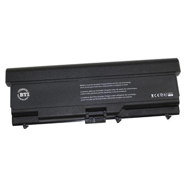 BTI Notebook Battery - Lithium Ion (Li-Ion) (Refurbished)