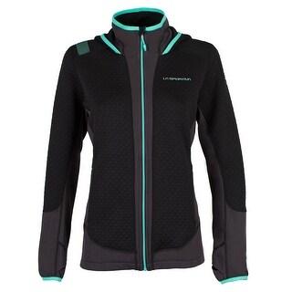 La Sportiva Women's Electra Jacket - M