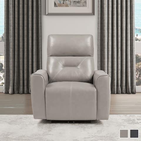 Rheit Power Reclining Chair