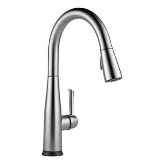 Buy Deck Mount Kitchen Faucets Online At Overstock Com Our Best