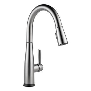 Buy Delta Kitchen Faucets Online At Overstock Com Our Best Faucets