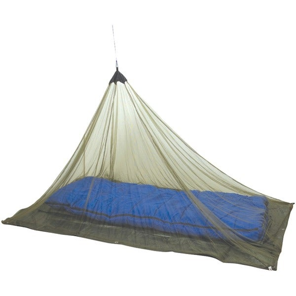 Stansport 705 Mosquito Net (Single)