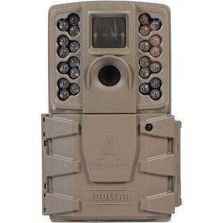 Moultrie MCG-13201 A-30 Game Camera w/ Flash Range 70' & Multishot, Time-lapse, Hybrid Modes