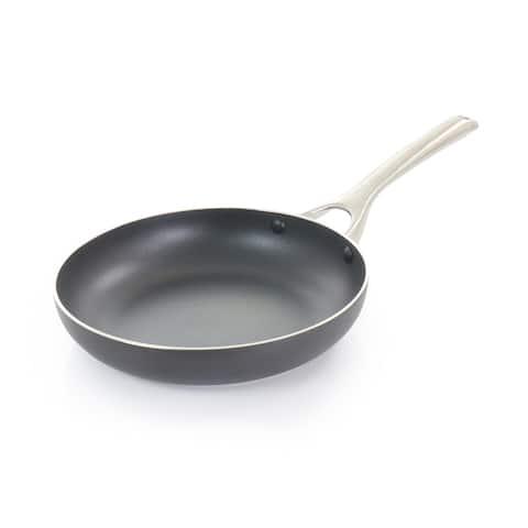 Oster Palladium 9.5 Inch Aluminum Frying Pan
