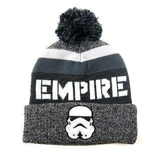 Beanie Star Wars Stormtrooper, Empire