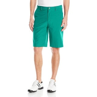Adidas Men's Ultimate Eqt Green Shorts AE8820 (30 Waist) - 30