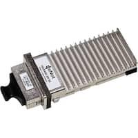 """""""ENET X2-10GB-SR-ENC Cisco X2-10GB-SR Compatible 10GBASE-SR X2 850nm 300m DOM Duplex SC MMF 100% Tested Lifetime Warranty and"""