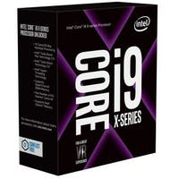 """Intel Core i9-7940X X-series Processor Computer Processor"""