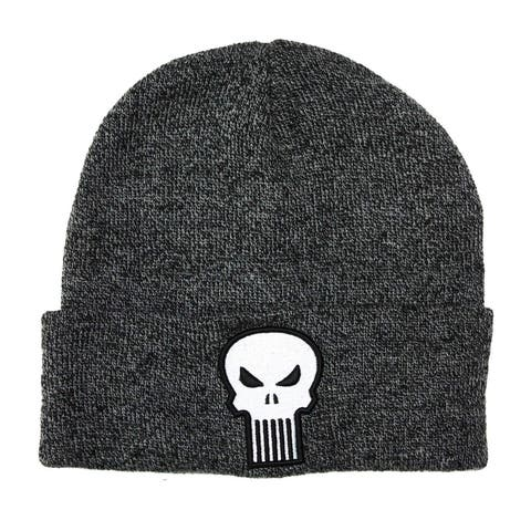 d096b70d05c92 Buy Concept One Men s Hats Online at Overstock