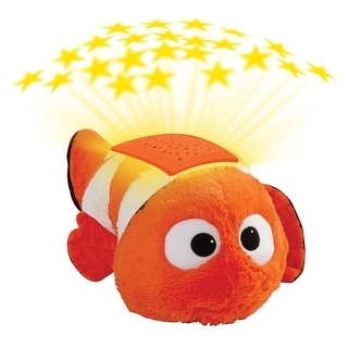 "Finding Dory ""Nemo"" Dream Lite Plush Night Light"