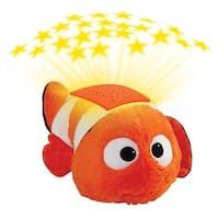 "Finding Dory ""Nemo"" Dream Lite Plush Night Light - multi"