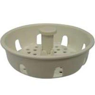 Mintcraft PMB-478 Plastic Sink Strainer Basket