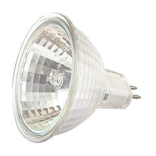 Moonrays 95507 Low Voltage Halogen Bulb, 35 Watts, 12 Volt