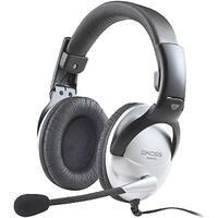Koss sb45 Koss SB45 Multi-Media Stereo Headset - Over-the-head