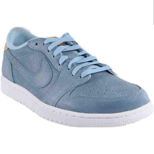 Shop Jordan Retro 1 22464530 Low OG - - 22464530 1 28c878