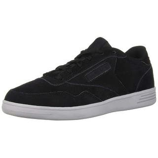 42f32167047849 Faux Leather Reebok Shoes