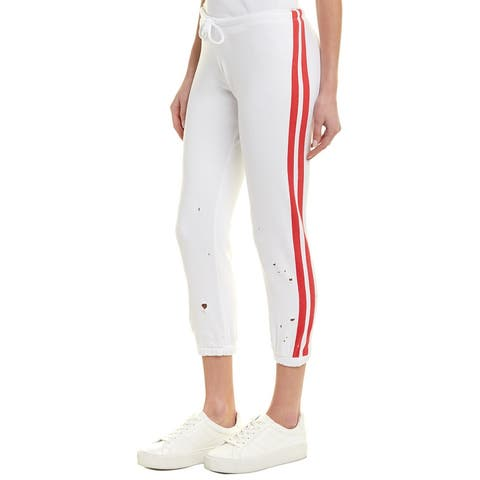Chaser Fleece Relaxed Lounge Pant