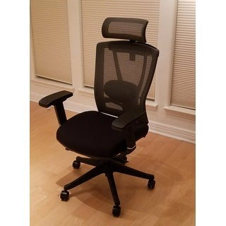 ... Autonomous ErgoChair   Premium Ergonomic Office Chair