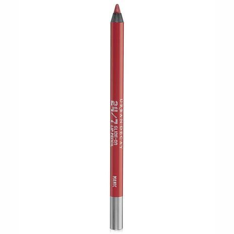 Urban Decay 24/7 Glide-on Lip Pencil Manic