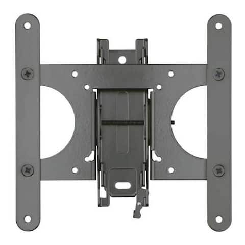 "Sanus Premium Series Tilt Mount for 13"" - 39"" Flat-Panel TVs up to 50 lbs."