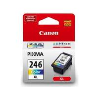 Canon - 8280B001 Ink, 300 Page-Yield, Tri-Color