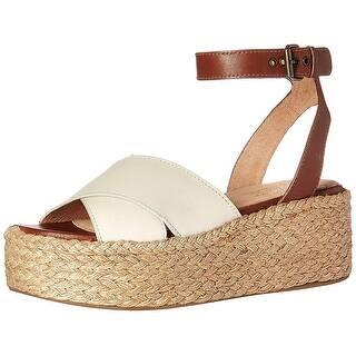 4c7ebf4ee8ce Buy Seychelles Women s Sandals Online at Overstock