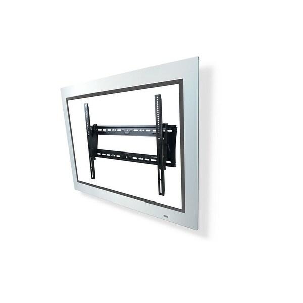 Atdec Pty Ltd - Telehook 3070 Tilting Wall Universal Mount