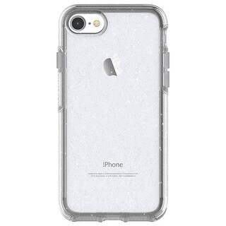OtterBox SYMMETRY CLEAR SERIES Case for iPhone 8 & iPhone 7