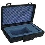 """Brother CC-8500 Brother CC8500 Carrying Case for Portable Label Printer"""