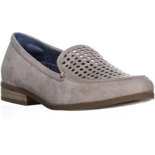 e011c4c5a78 Dr. Scholl s Womens Imagine Loafers Faux Leather Casual. New Arrival. Quick  View