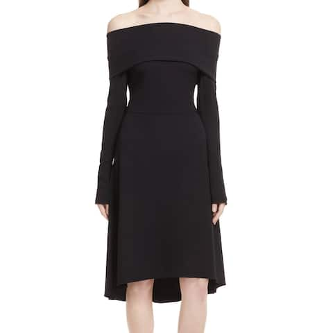 0096b6593b Theory Dresses | Find Great Women's Clothing Deals Shopping at Overstock