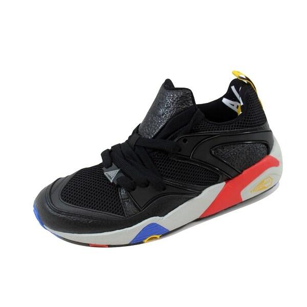 Alife shoes men high 77