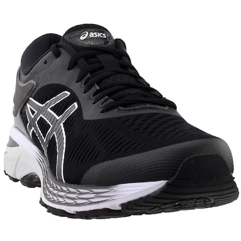 5c0eff311b Asics Men's Shoes | Find Great Shoes Deals Shopping at Overstock