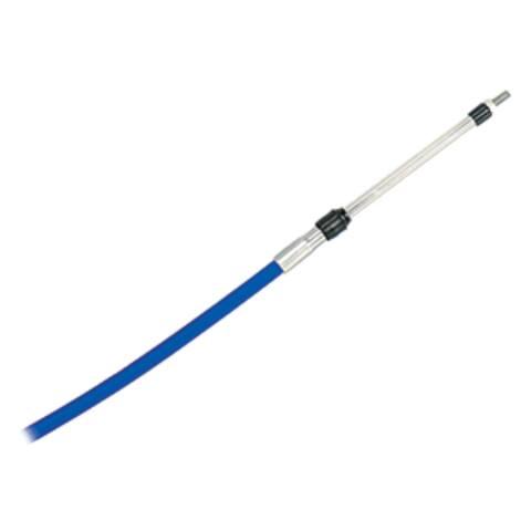 "16"" UFLEX Mach 33C High Efficiency 14' Cable"