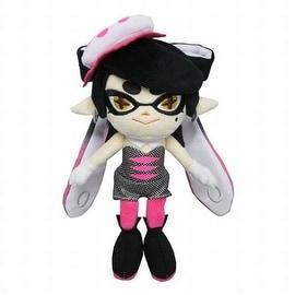 Nintendo 10-inch Splatoon Callie Plush Toy
