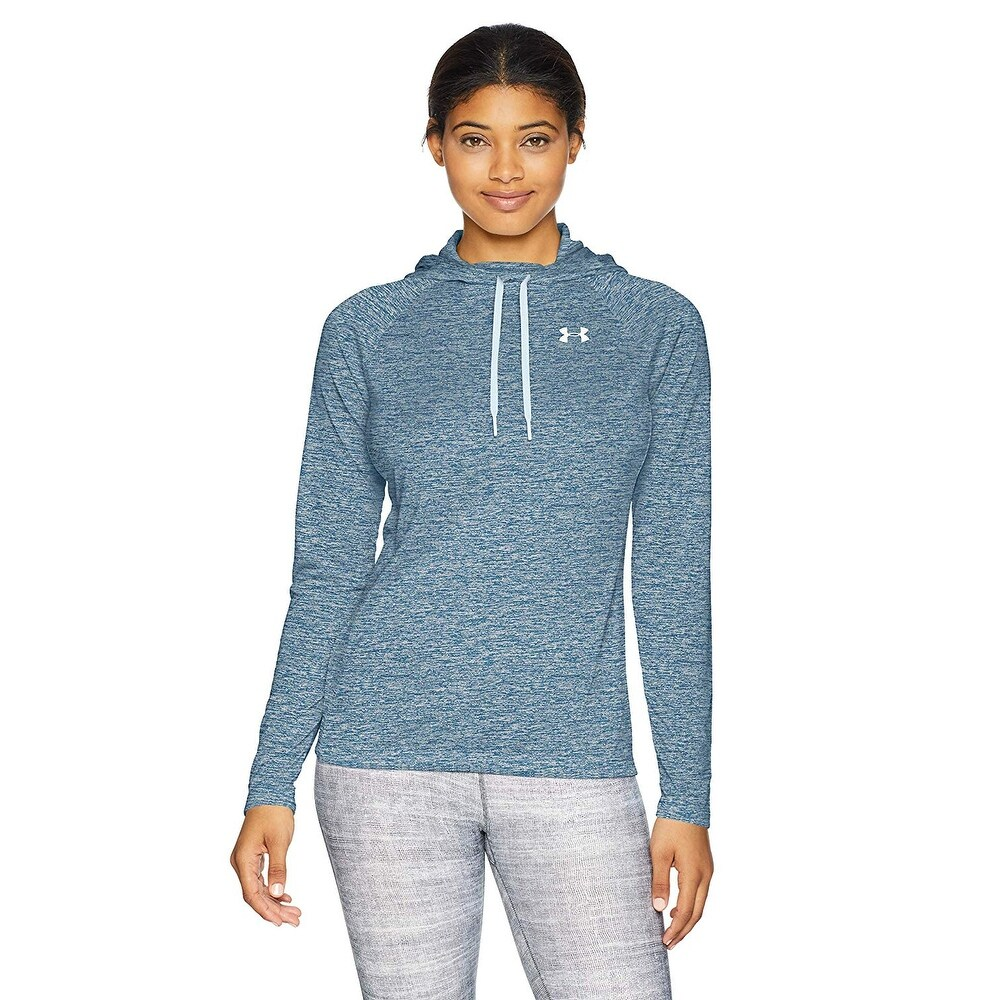 under armour clearance womens