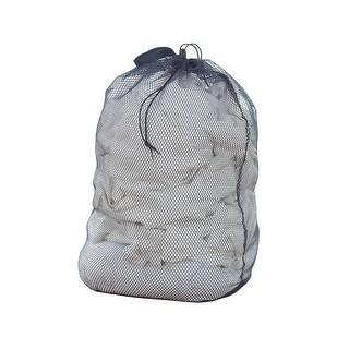 Neatfreak Mesh Laundry Bag - Blue