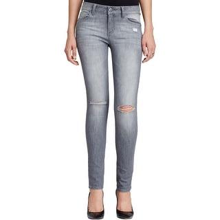 DL1961 Womens Skinny Jeans Skinny Stretch