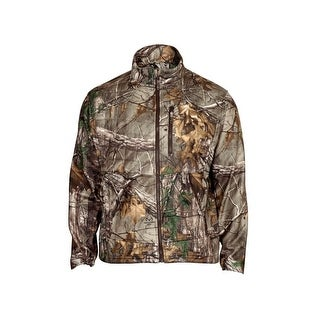 Rocky Outdoor Jacket Mens Suede Micro Denier Realtree Xtra HW00197|https://ak1.ostkcdn.com/images/products/is/images/direct/908d17fdbac23435fb84c2e51fd1bcdc4acc64dc/Rocky-Outdoor-Jacket-Mens-Suede-Micro-Denier-Realtree-Xtra-HW00197.jpg?_ostk_perf_=percv&impolicy=medium