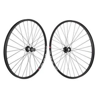 Wheel Masters Wheel Pr 29 622X23 Wtb St Tcs I23 Black 32 X7 8-10Scas 6B Black 135Mm Dti2.0Bk