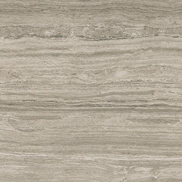 "Emser Tile F45TERR-1224 Terrane - 11-7/8"" x 23-5/8"" Rectangle Floor and Wall Tile - Unpolished Stone Visual"